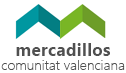 Comercios Comunitat Valenciana